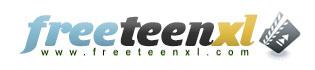 Freeteenxl logo